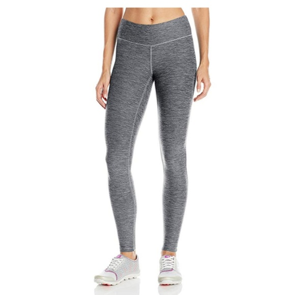 1bfa2b09cd7ed New Balance Women's Novelty Fabric Leggings. M_5b7331335c44522d04780a80
